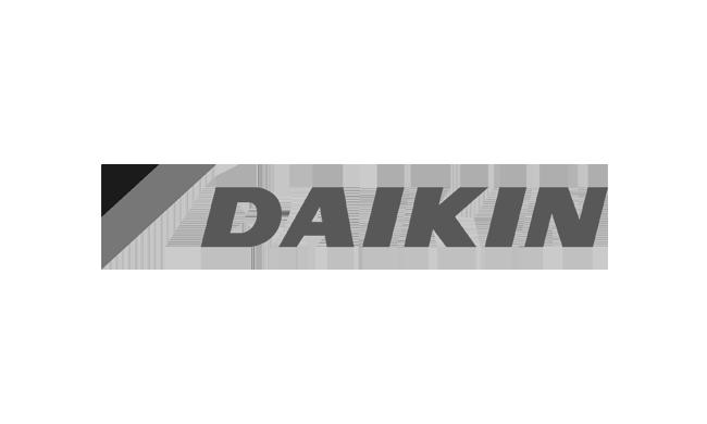 daiking