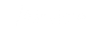 Airvisie Airconditioning