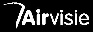 Airvisie